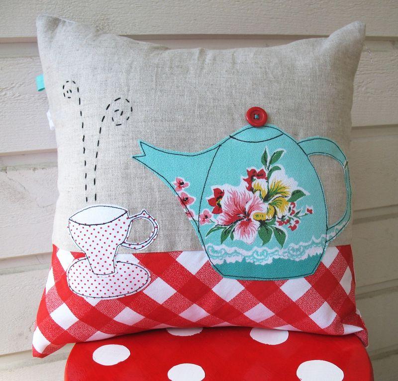 Cushion 364