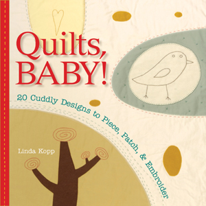 Quiltsbaby