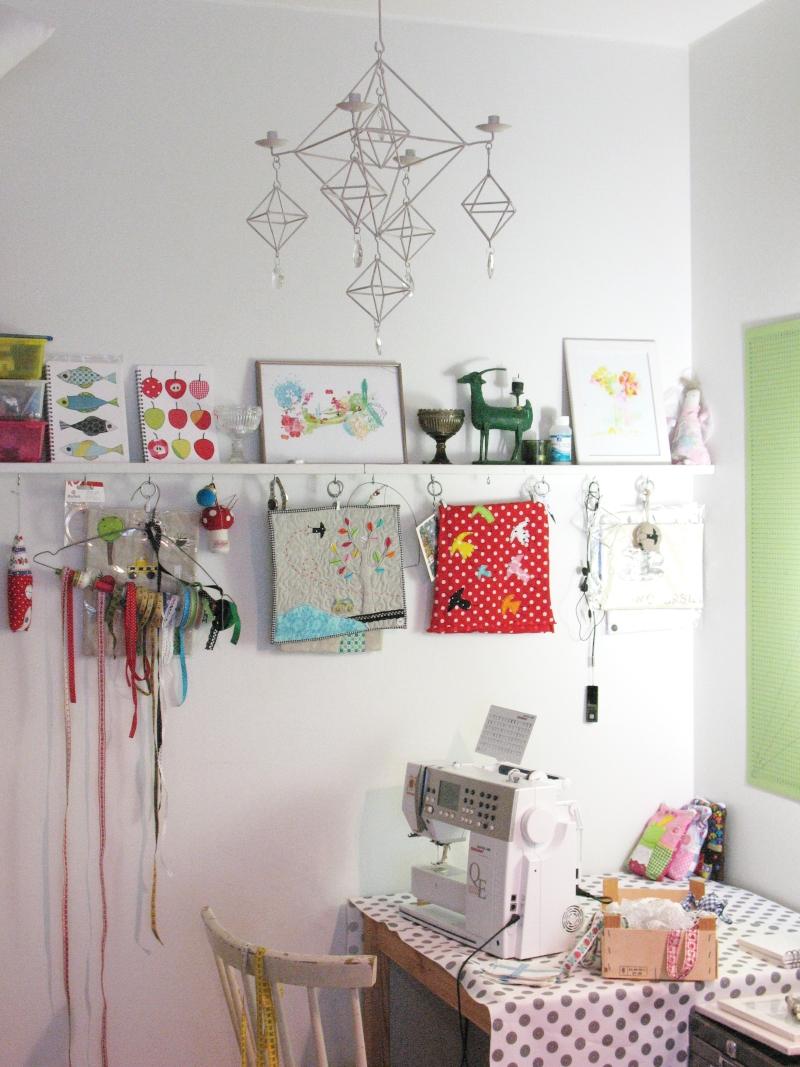 Studio 046
