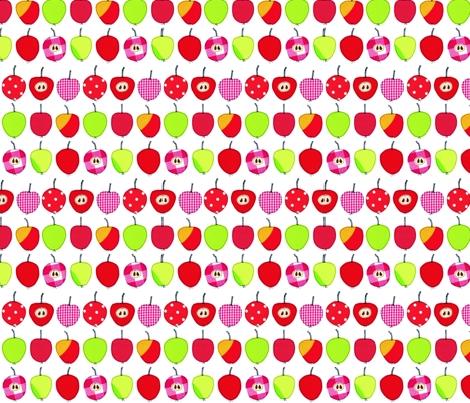 Sweetapples