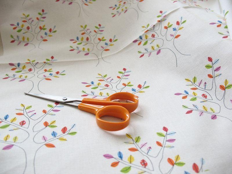 Spoonflower 008