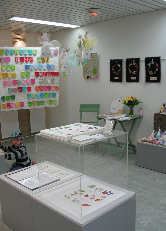 Utställning 036