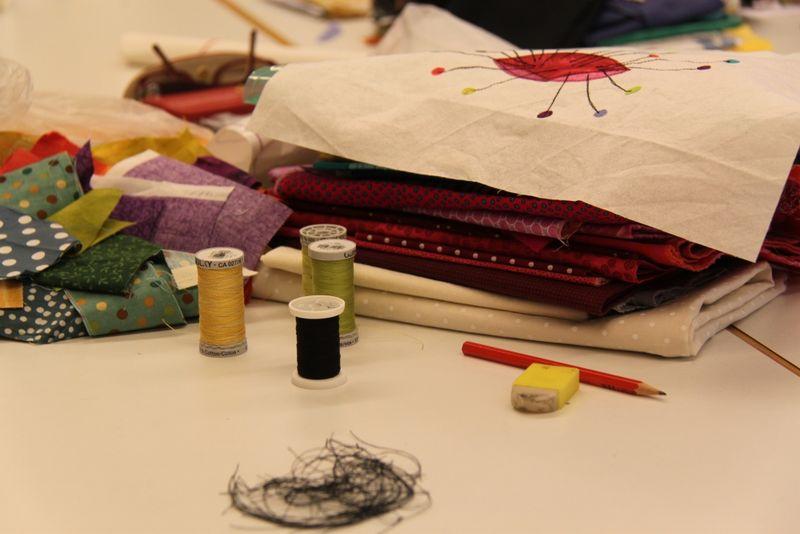 Workshop 017