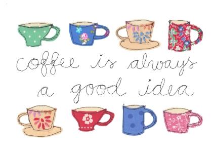 120810_coffee