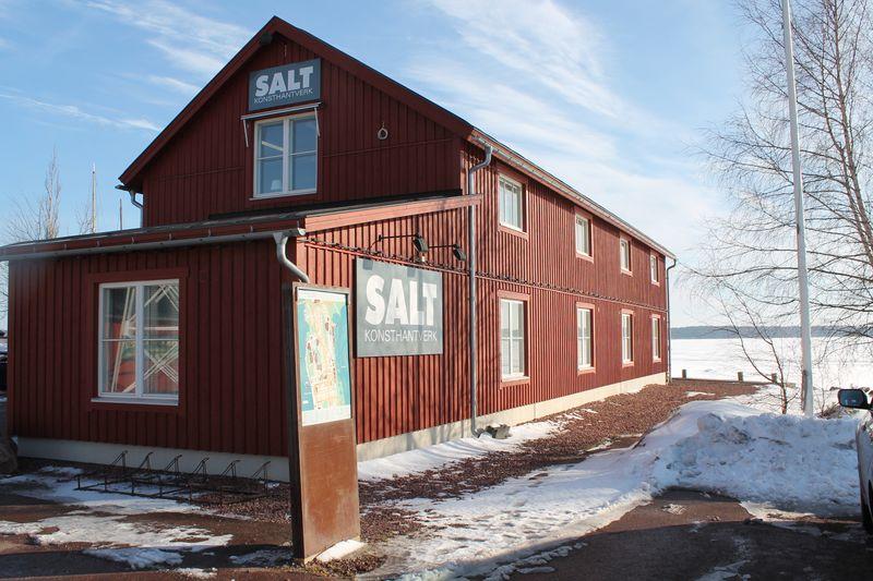 Mariehamn060313 010